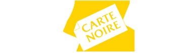 Carte Noire WEB design direction artistique stratégie
