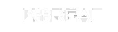 L'Oréal WEB design direction artistique stratégie
