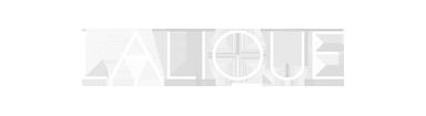 LALIQUE WEB design direction artistique stratégie